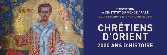 Image Chrétiens d'orient