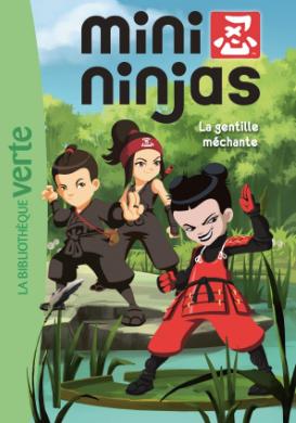 Image Mini Ninjas/Shoko/TFI Disney.png