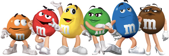Image m&m's.png