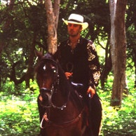 Image a cheval1.jpg