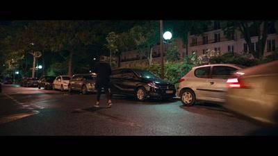 Vidéo Teaser du film La Ch'tite famille