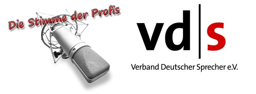 Bild VDS Logo NEU 2015.jpg