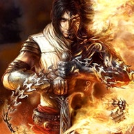 Image Prince of Persia dans Prince of Persia : les Deux Royaumes