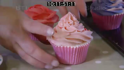 Vidéo Incroyables gateaux Saison 4 M6