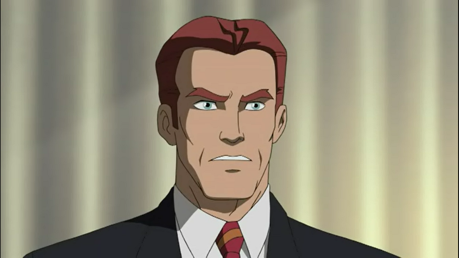 Image Norman_Osborn - Spectacular Spider-Man.png