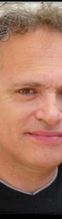 Daniel Lafourcade's avatar