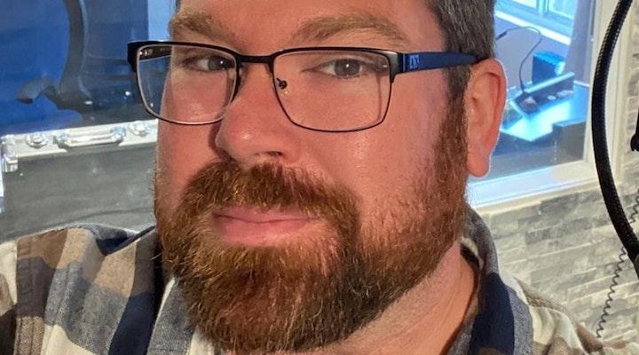 Brent Hagel's avatar