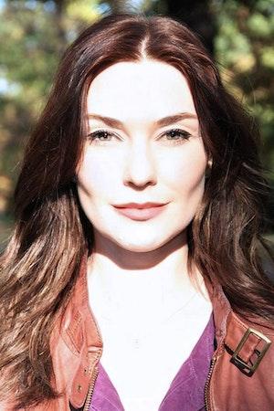 Dana Friedrich's avatar