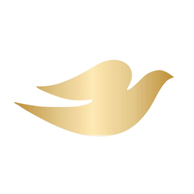 Image dove.png
