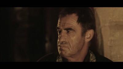 """Vidéo ARTE Docu - """"Les Misérables"""" et Victor Hugo - Au nom du peuple"""" de Grégoire Polet - Camera Lucida Production - Planimonteur Studio"""