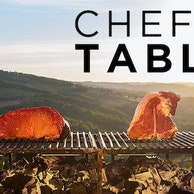 Image Chef's Table Netflix