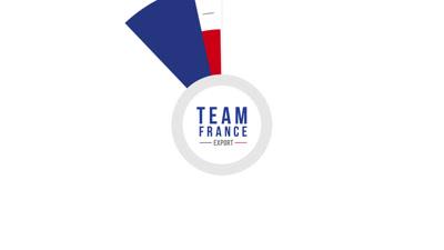 Vidéo Présentation - Team France Export