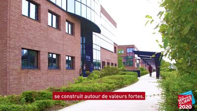 Vidéo Film Corporate - COFIDIS