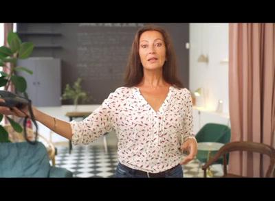 Vidéo Campagne Fuze