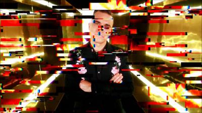Vidéo X Factor - Annonceur