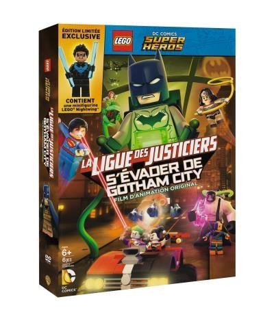 Image LEGO.jpg