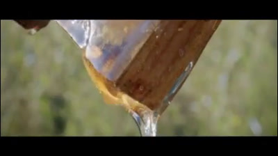 Vidéo Luna de miel - Publicité (ES)