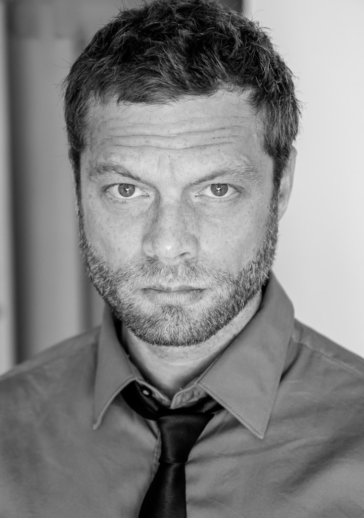 Franck Mignat's avatar