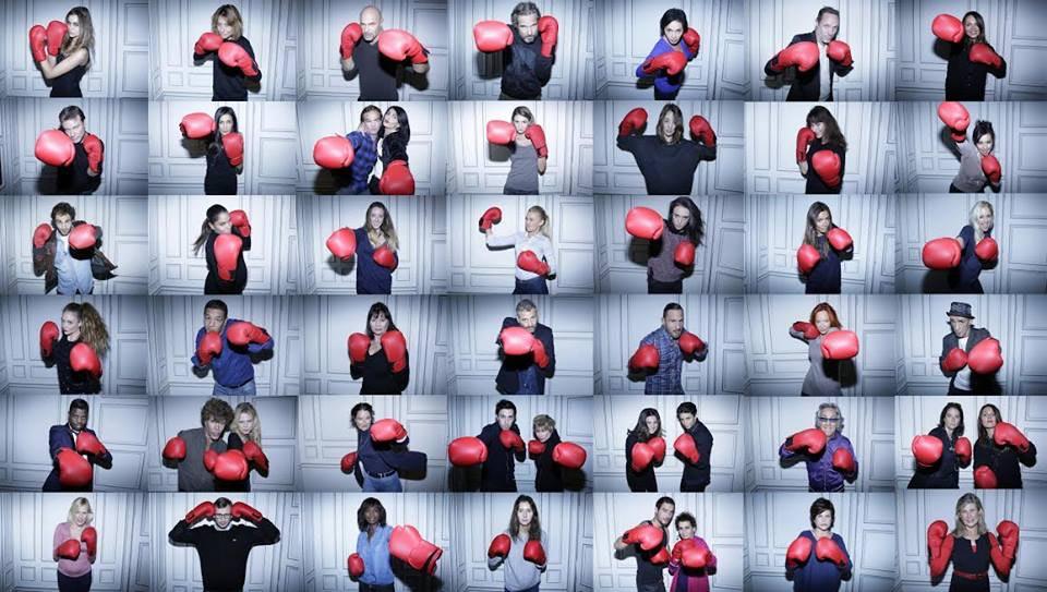 Image Campagne lutte contre Alzheimer