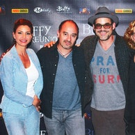 Image Marc Saez and the Buffy team in Paris.jpg