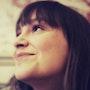 Mathilde Jallot-Declercq's avatar