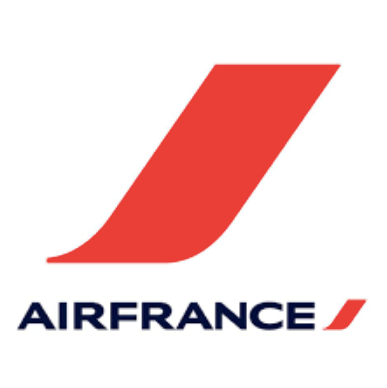 Image Air France.png