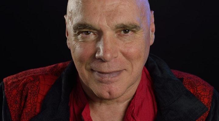 Antoine Tomé's avatar