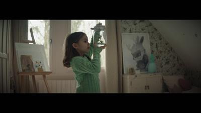 Vidéo AIR L-FILM-IMMENSE-VOIX-MUSIQUE-SOUNDESIGN