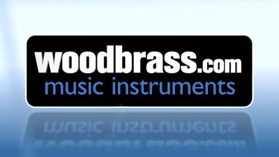 Vidéo woodbrass bilboard bfm intro