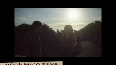 Vidéo MARC SAEZ - Mes Voix de doublage - Voix française de HUGO SILVA et LOUIS FERREIRA