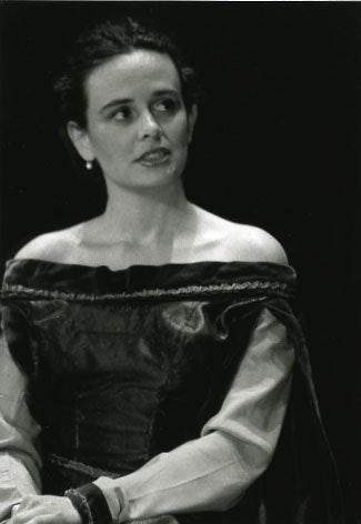 Image Lucrèce Borgia