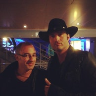 Image Marc SAEZ and Robert RODRIGUEZ.jpg