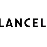 Image Lancel.png