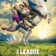 Image 7 saisons de THE LEAGUE écriture et DA .jpg
