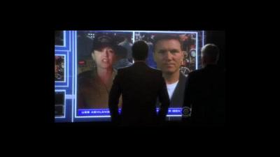 Vidéo NCIS (écourté)allégé