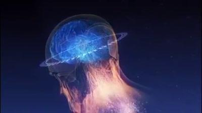 Vidéo Thalès Synaps (ES)