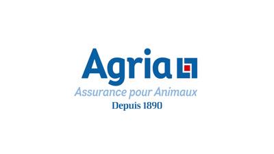 Vidéo BIBLOARD - Agria