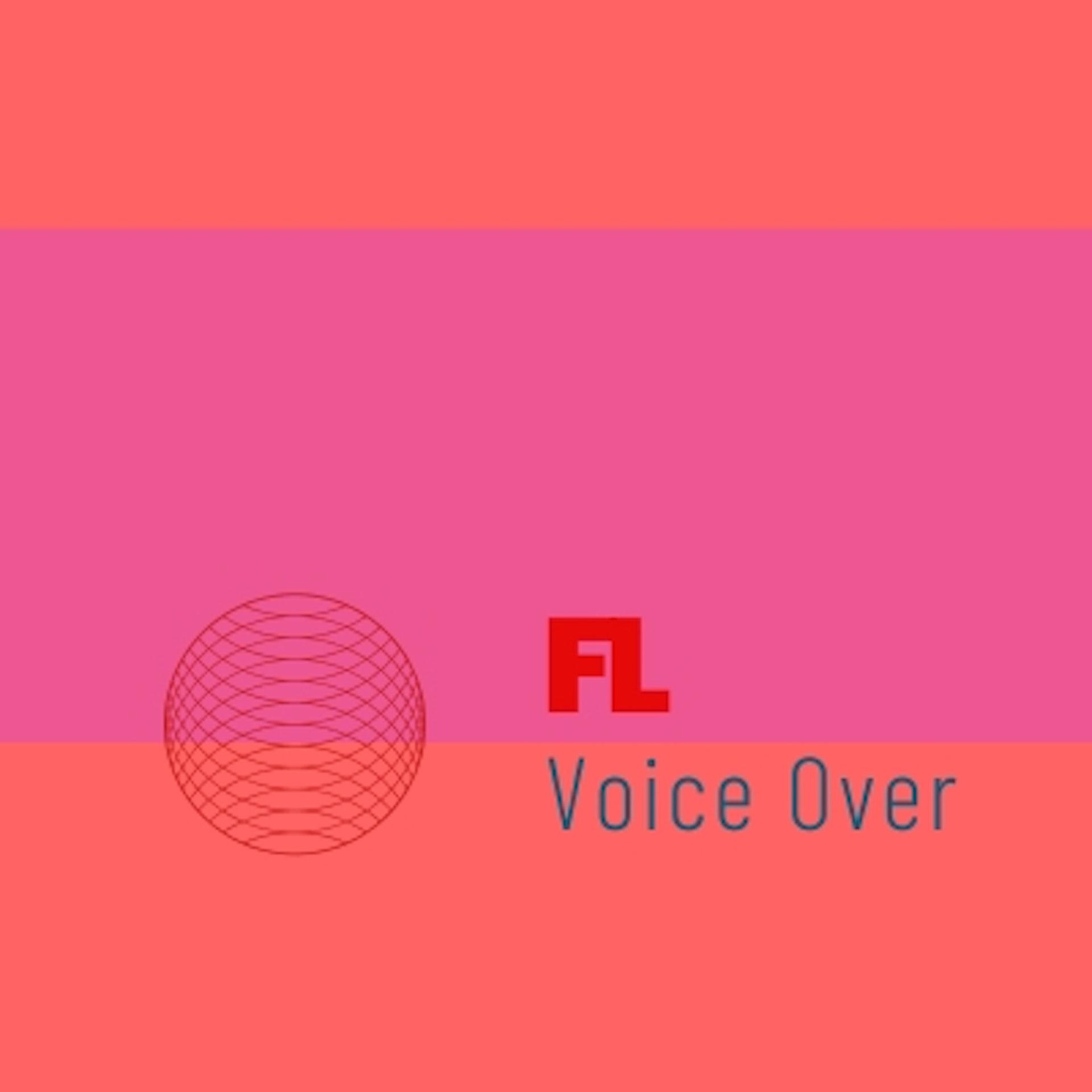 Page de couverture de  Lovero