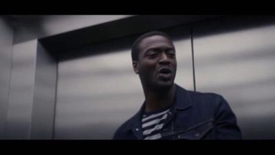 Vidéo Black_Mirror