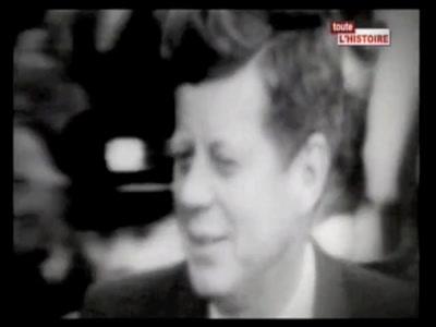 Vidéo L'héritage des Kennedy