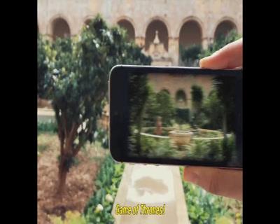 Vidéo Pub TV - Welcome To Malta