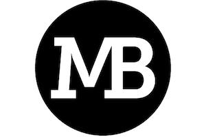 Mathieu Barrabès's avatar