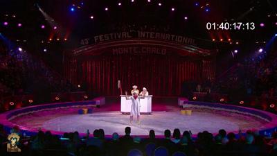 Vidéo ATTALI_Gala_Monte_Carlo_Frce3
