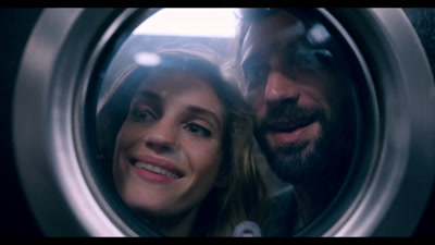 Vidéo Pub TV - Parfum Mademoiselle Rochas - The film 2020