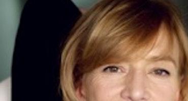 Laura Devoti's profile picture