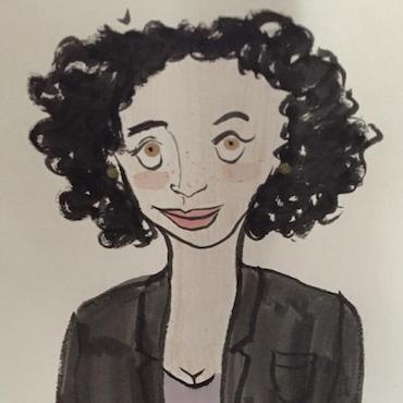 Fabienne Piétrus's profile picture