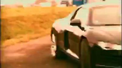 Vidéo GTacademia - Publicité internet (ES)