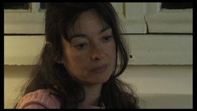 Vidéo Affaire Valerie Lemay Français