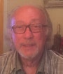 Michel Raimbault's avatar