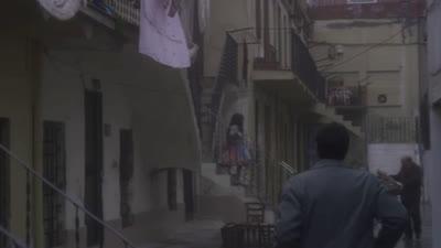 Vidéo DEMO DOUBLAGE  FAIDA LOVERO